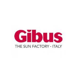 Tende da Sole Pergole GIBUS