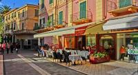 Vendita ed Installazione Tende da Sole Imperia Savona Liguria Costa Azzurra Cuneo Piemonte | TENDE & COMPANY San Bartolomeo al Mare Imperia