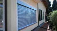 Vendita ed Installazione Tende da Sole Tecniche Tende da Sole a Rullo Tende Frangisole Veneziane Imperia Savona Costa Azzurra Piemonte | TENDE & COMPANY
