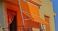 Vendita ed Installazione Tende da Sole a Caduta Imperia Savona Costa Azzurra Piemonte | TENDE & COMPANY