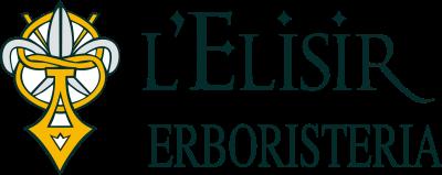 www.erboristerialelisir.com