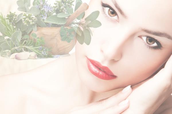 cosmetici biologici Reggio Calabria