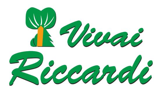 Vivai Riccardi Orzinuovi BS