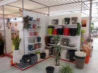 vasi per piante e fiori