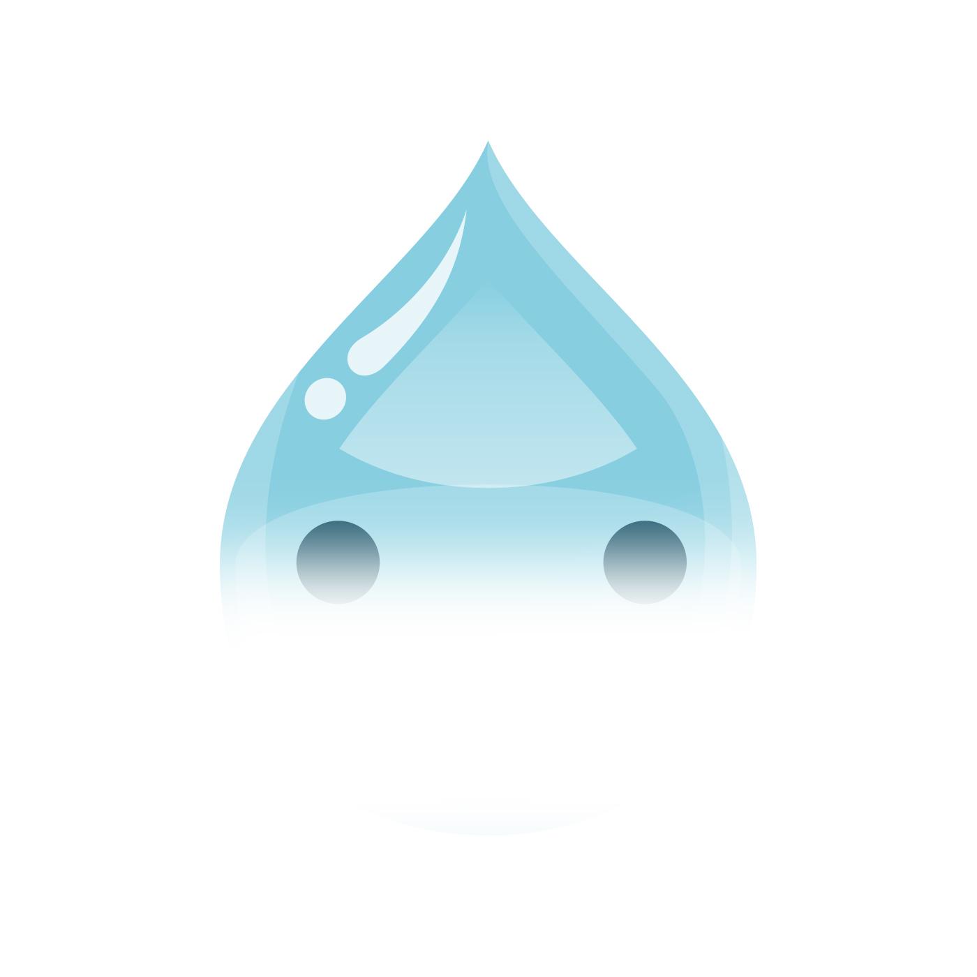 progettazione impianti di irrigazione a scomparsa brescia
