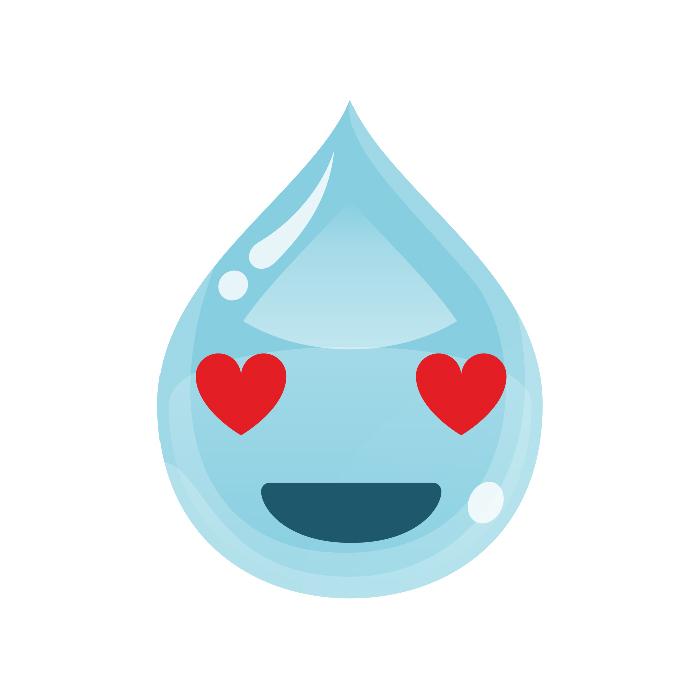 realizzazione sistemi di irrigazione specifici su misura brescia