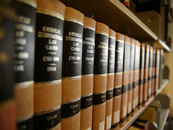 studio legale ercoli-trotti