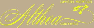 www.esteticaalthea.com