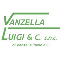 www.vanzellaluigitv.com