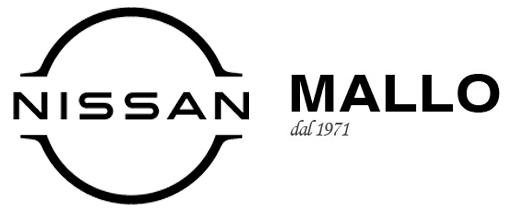 Nissan Mallo Aprilia