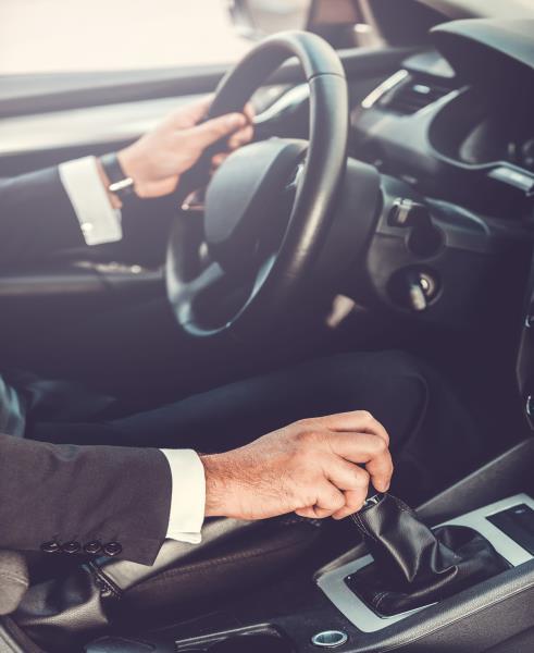 CAR-GO | Noleggio auto per carrozzerie