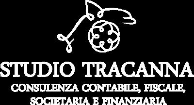 STUDIO TRACANNA