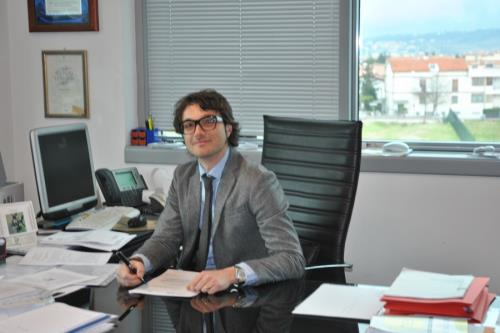 Pasquale Di Giulio