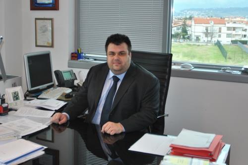 Stefano Ricotta