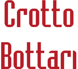 www.crottobottari.com