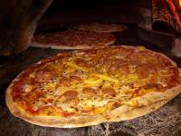 pizzeria Carlazzo CO