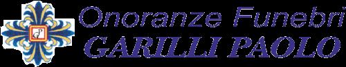 www.onoranzefunebrigarilli.net