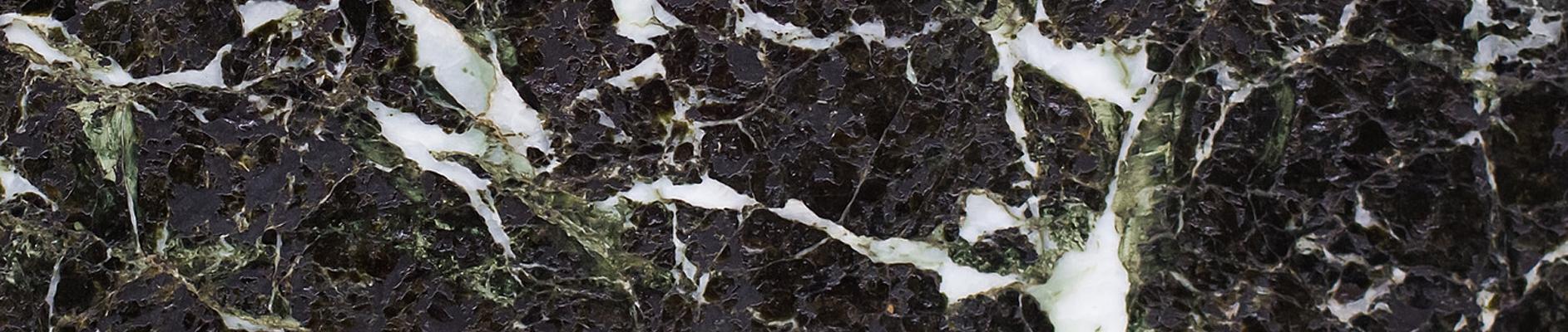 pietra naturale