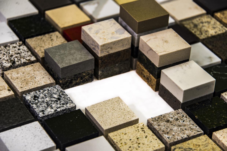 pavimenti e arredi di marmo