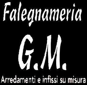 www.falegnameriagm.it