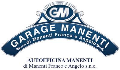 Autofficina - Garage Manenti - Cazzago San Martino BS