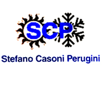 www.assistenzatecnicascp.it