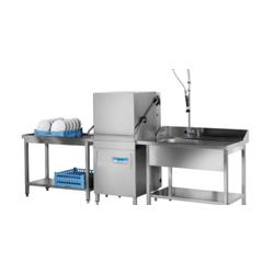 tecnici lavastoviglie comunità