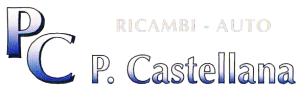 www.ricambiautotaranto.it