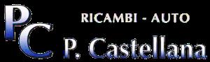 www.ricambiautotaranto.it