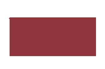ristorante agria alvito