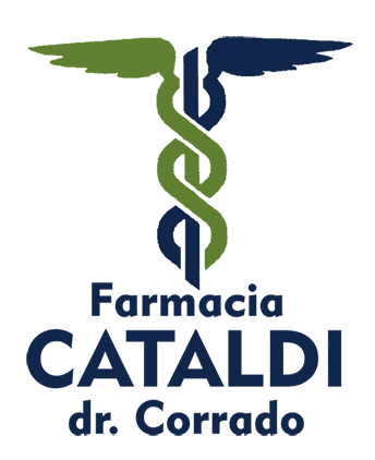 logo farmacia cataldi