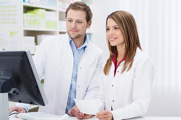 farmacia cataldi siracusa