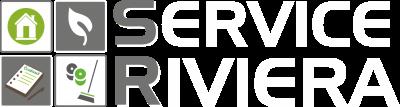 SR Service Riviera di Schiattino Nathan Imperia giardinaggio tinteggiature ristrutturazioni edili