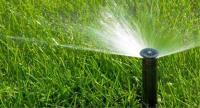Impianti di Irrigazione Annaffiamento Imperia Savona Costa Azzurra | SERVICE RIVIERA