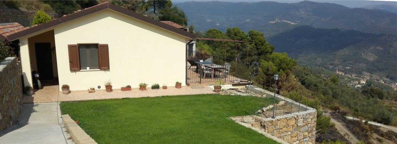 Servizi di Giardinaggio Manutenzione Giardini Potatura Piante Imperia Savona Costa Azzurra | SERVICE RIVIERA