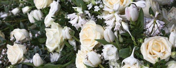 allestimenti floreali modica
