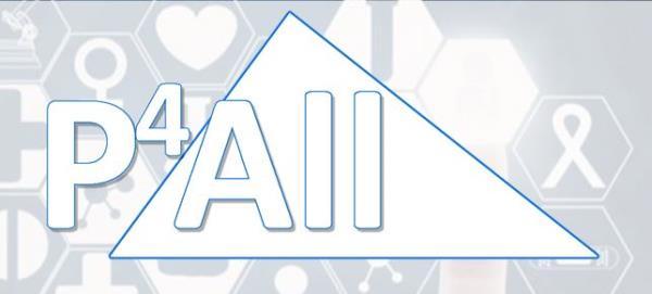convenzione progesa p4all allianz