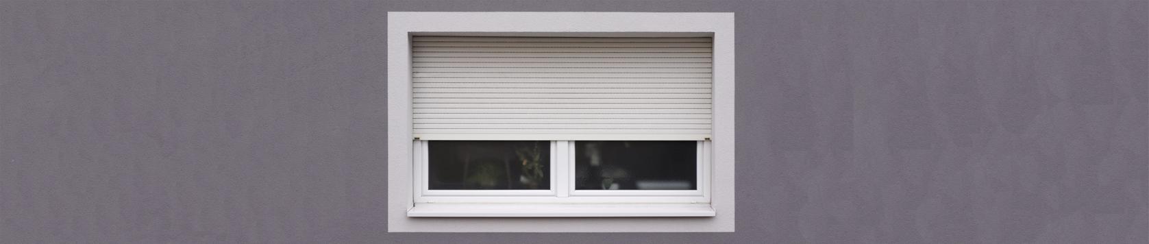 finestre a taglio termico Firenze