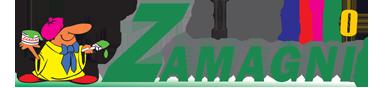 www.zamagnisiderbriko.it