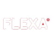 www.flexashopcatania.it
