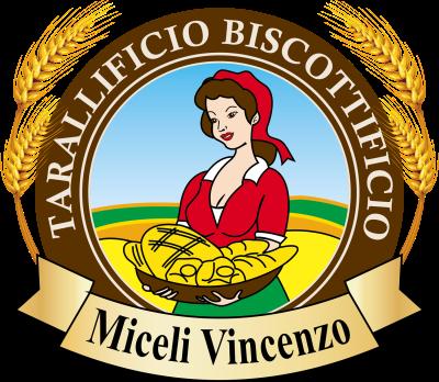 www.panificio-tarallificio-miceli-vincenzo-calabria.it