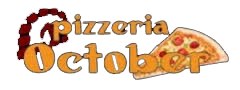 www.pizzeriaoctober.com
