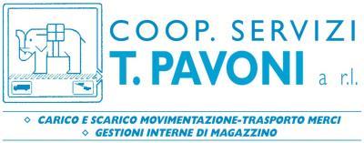 www.coopservizitpavoni.com