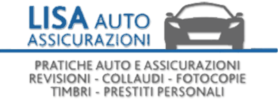 www.agenzialisaautomarino.com