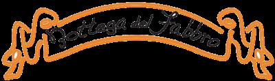 www.labottega-delfabbro.it