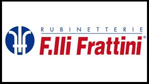 F.lii Frattini