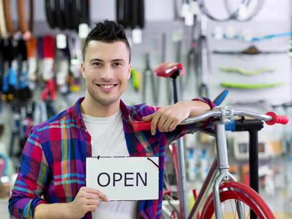 assistenza biciclette roma prati