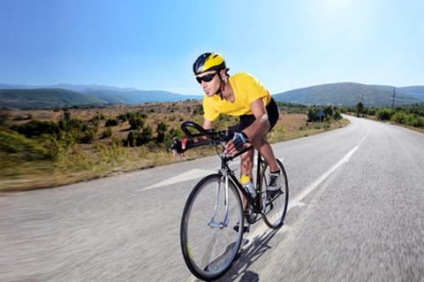 Bicicletta da Corsa roma prati