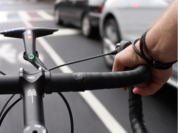 Accessori ciclismo Roma Prati| La Bicicletta