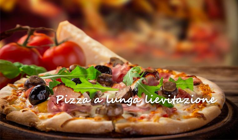 Pizzeria forno a legna Castelli Romani